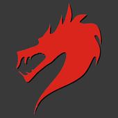 Суши Хаус icon