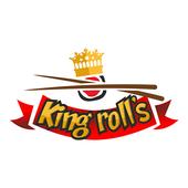 King rolls | Новороссийск icon