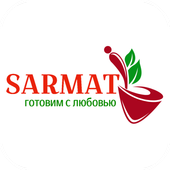 Сармат   Новороссийск icon