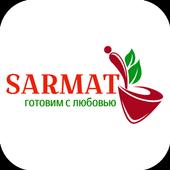 Сармат icon