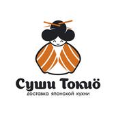 Суши Токио. icon
