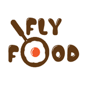 Fly Food icon