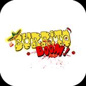 Burrito BooM icon