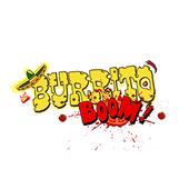 Burrito BooM | Невинномысск icon