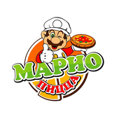 Марио Пицца   Самара icon