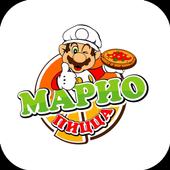 Марио Пицца icon