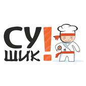 Сушик   Russia icon