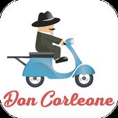 Don Carleone | Санкт-Петербург icon