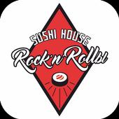 RocknRollы icon