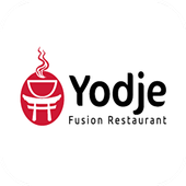 Yodje icon