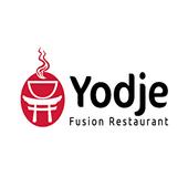 Yodje | Россошь icon