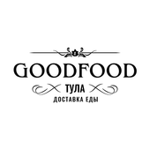 Good Food icon