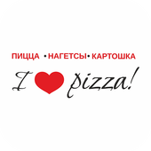 I love pizza | Улан-Удэ icon