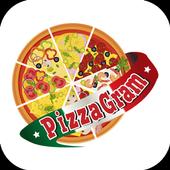 PizzaGram icon