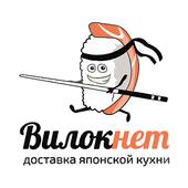 Вилокнет | Воронеж icon