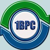 1 BPC icon