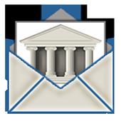 СМС Банкинг icon