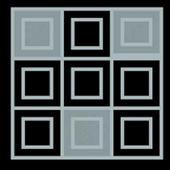 eBrickGame icon