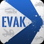 GETT EVAK - Заказ эвакуатора (Unreleased) icon