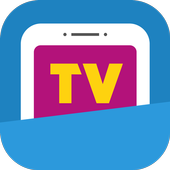 Peers.TV icon