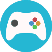 CoCBuilder Server's icon