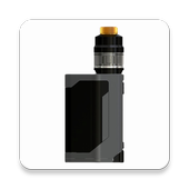 Vape Helper by Alex icon