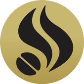 My Coffeeshop Company icon