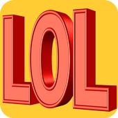 LOL анекдоты icon