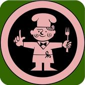 Рецепты и кулинария icon