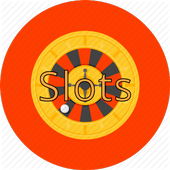 Slots-Review icon
