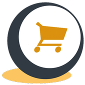 Compas BP Store icon