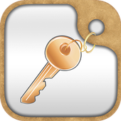 Консьерж icon