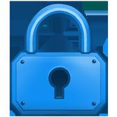 PasswordGen icon
