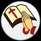 Литургия Часов (Бревиарий) icon