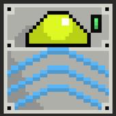 Space Infinite icon
