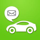car2car icon