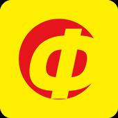 Фортуна icon