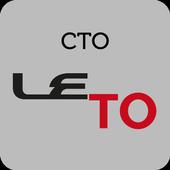 ЛЕТО-СЕРВИС icon