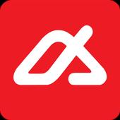 Авалинк - Автотехцентр icon