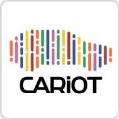 CARiOT это Каршеринг icon