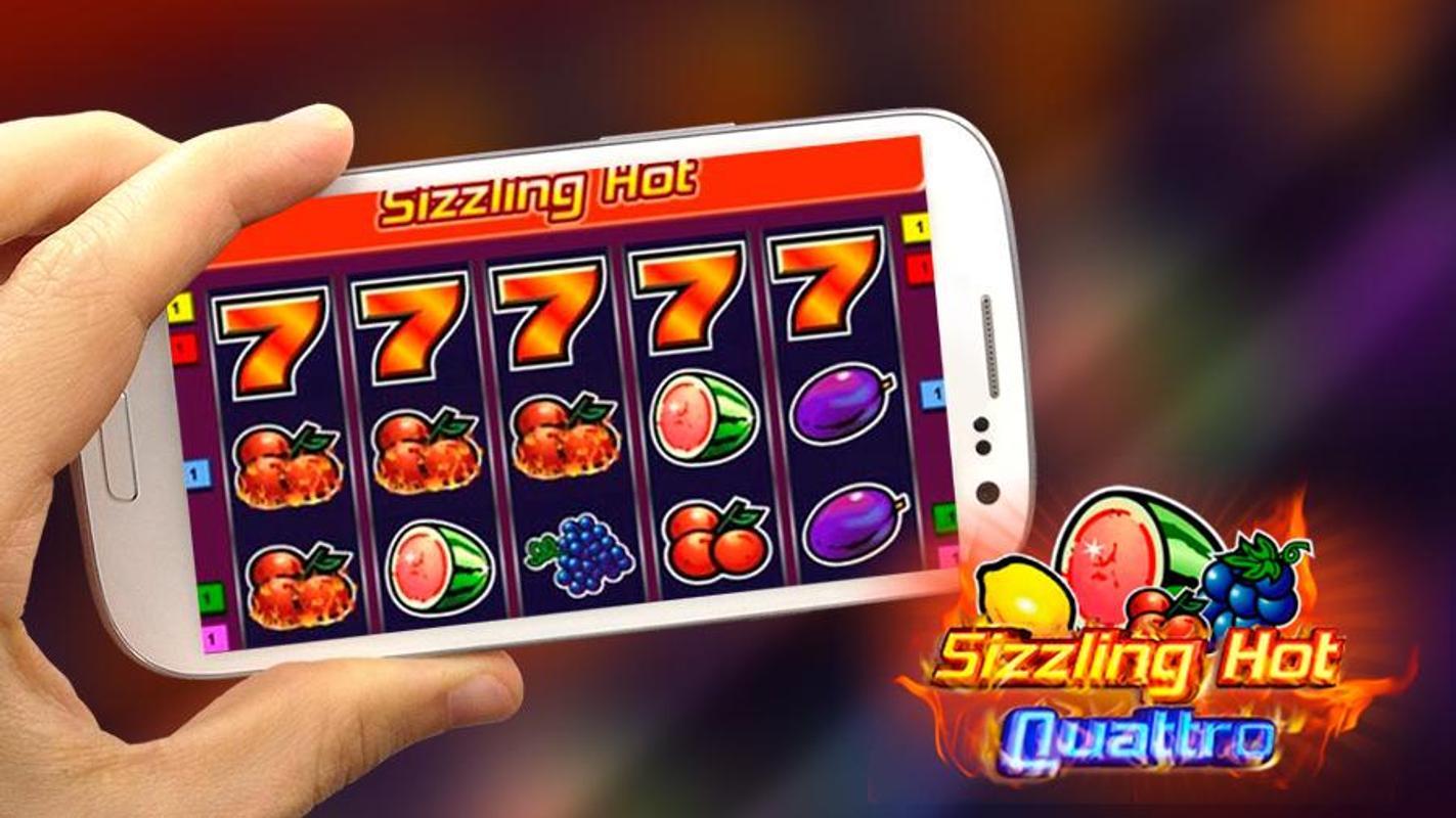 slot bandit com игровые автоматы казино вулкан