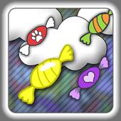 Candy Rain Clicker icon