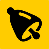 SE - bell icon