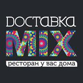 Чайхана MIX icon