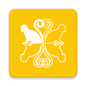 Московский Зоопарк icon