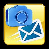 FotoN icon