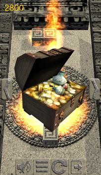 Fireball Treasures screenshot 7
