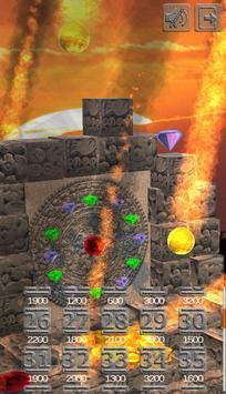 Fireball Treasures screenshot 8