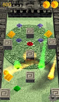 Fireball Treasures screenshot 13