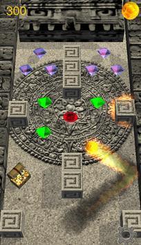 Fireball Treasures screenshot 12